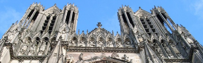 cathedrale-reims-champagne.jpg